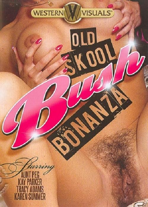 Old Skool Bush Bonanza (1995) [SD] [.avi]
