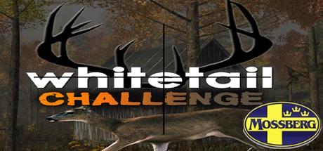 Whitetail Challenge-TiNYiSO