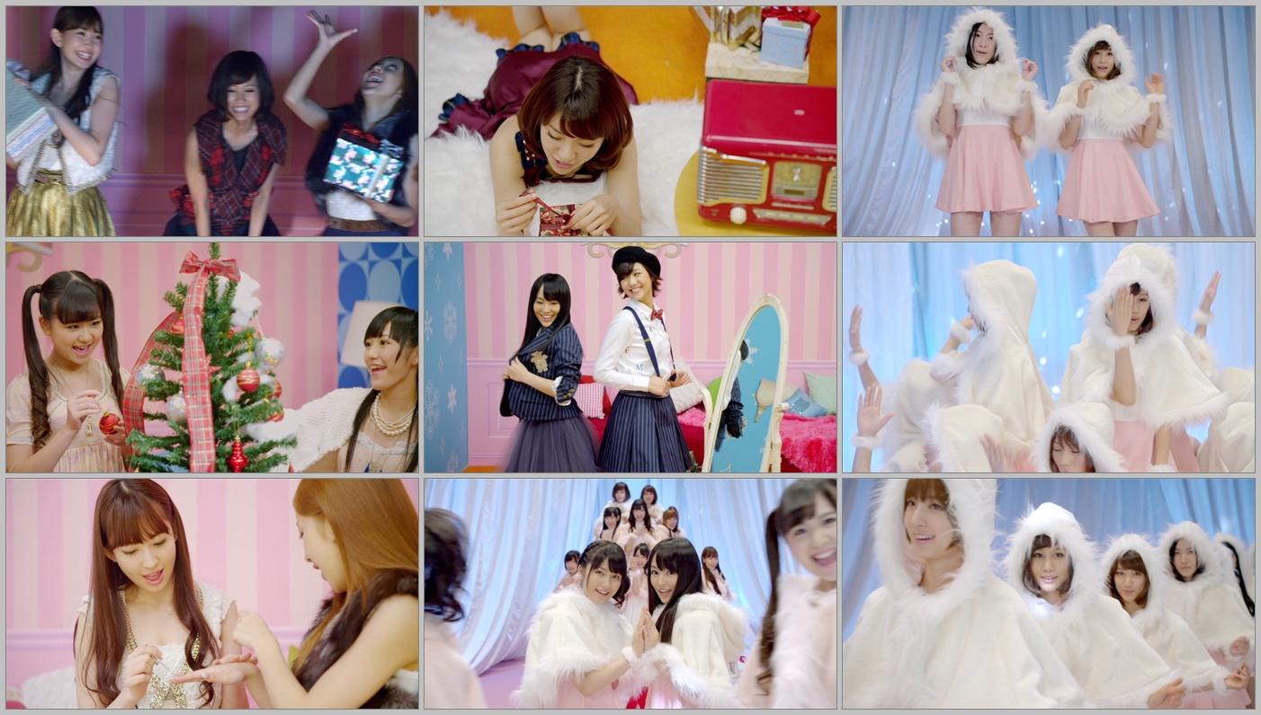 20170226.02.01 AKB48 - Noel no Yoru (PV) (JPOP.ru).vob.jpg