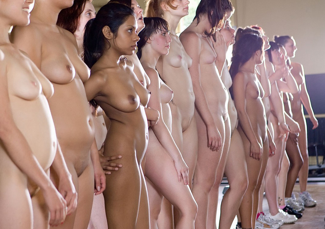 beauty-nudist-share-bbs