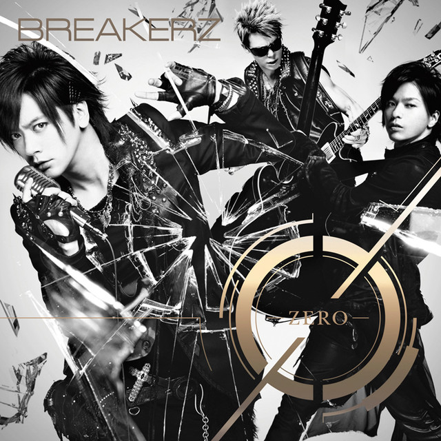 20170303.0132.03 Breakerz - 0 -ZERO- cover 3.jpg