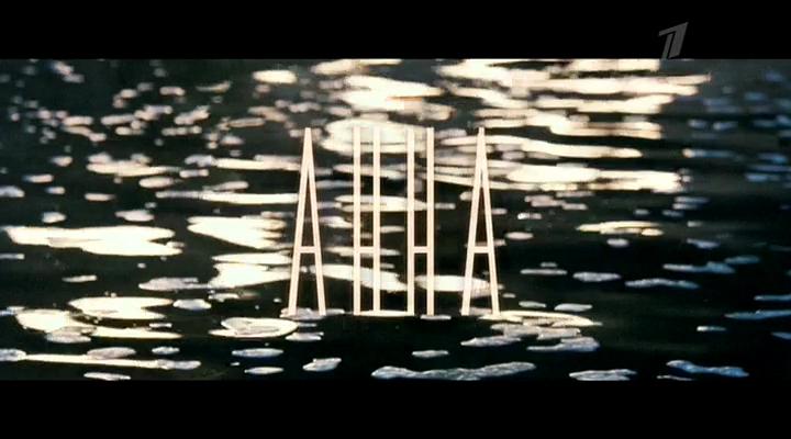 Анна 2014 фильм скачать торрент