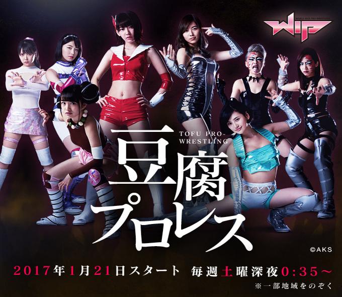 20170314.2015.5 Tofu Pro Wrestling (2017).jpg