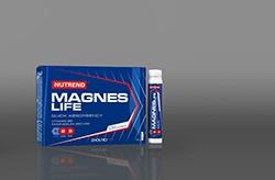 magneslife.png