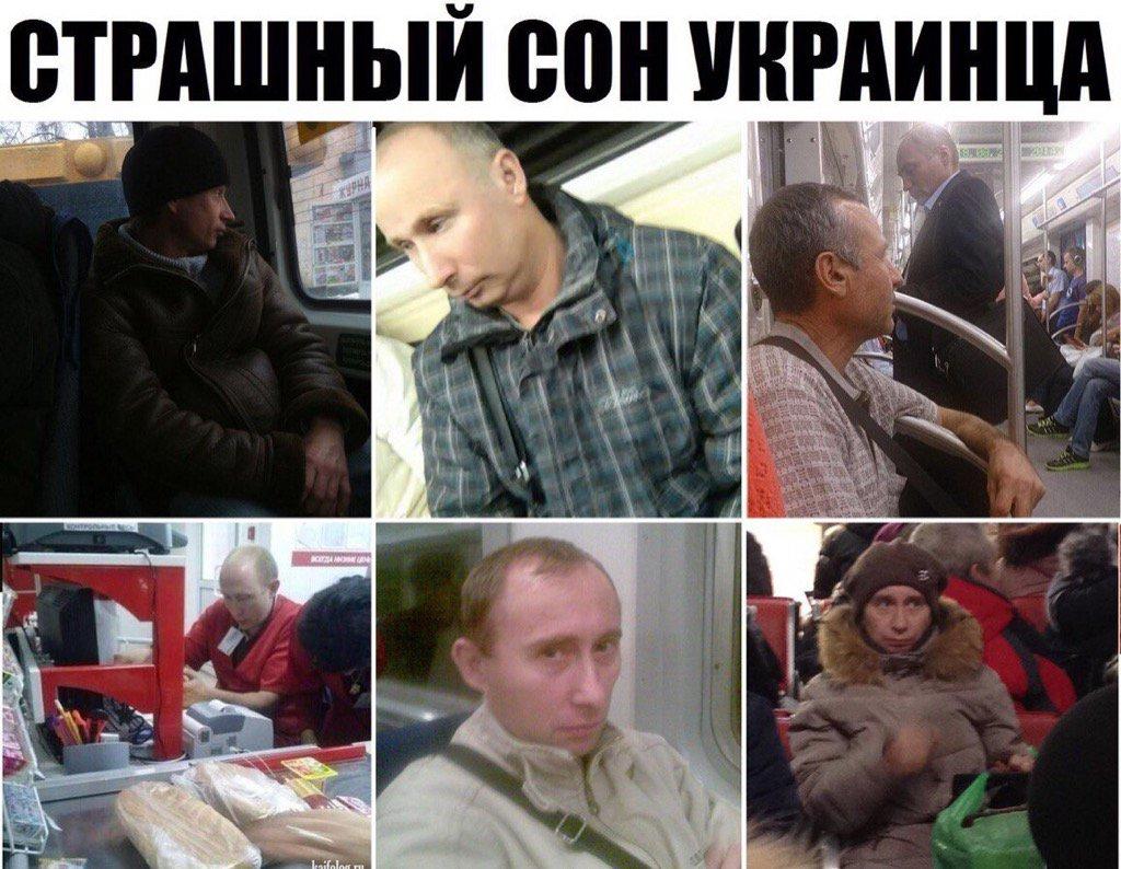 http://i1.imageban.ru/out/2017/03/16/1f9cba0302896f3fbfa76cee13443660.jpg