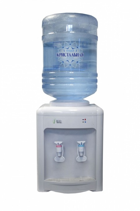 Прием чистой воды как возможность надолго сохранить здоровье