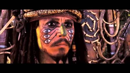 Viva pirates!!!