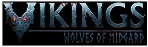 Vikings - Wolves of Midgard [v 1.03](2017)PC | Лицензия