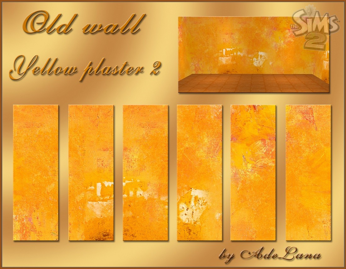 Old wall_Yellow plaster 2.jpg