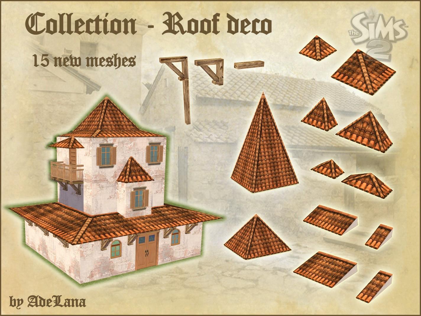 Roof 00.jpg