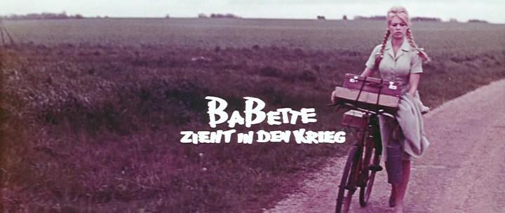 Бабетта идет на войну   (военный 1959 год).0-00-12.388.jpg