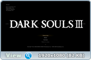 Dark Souls 3: Deluxe Edition [v 1.12 + 2 DLC] (2016) PC   RePack от =nemos=