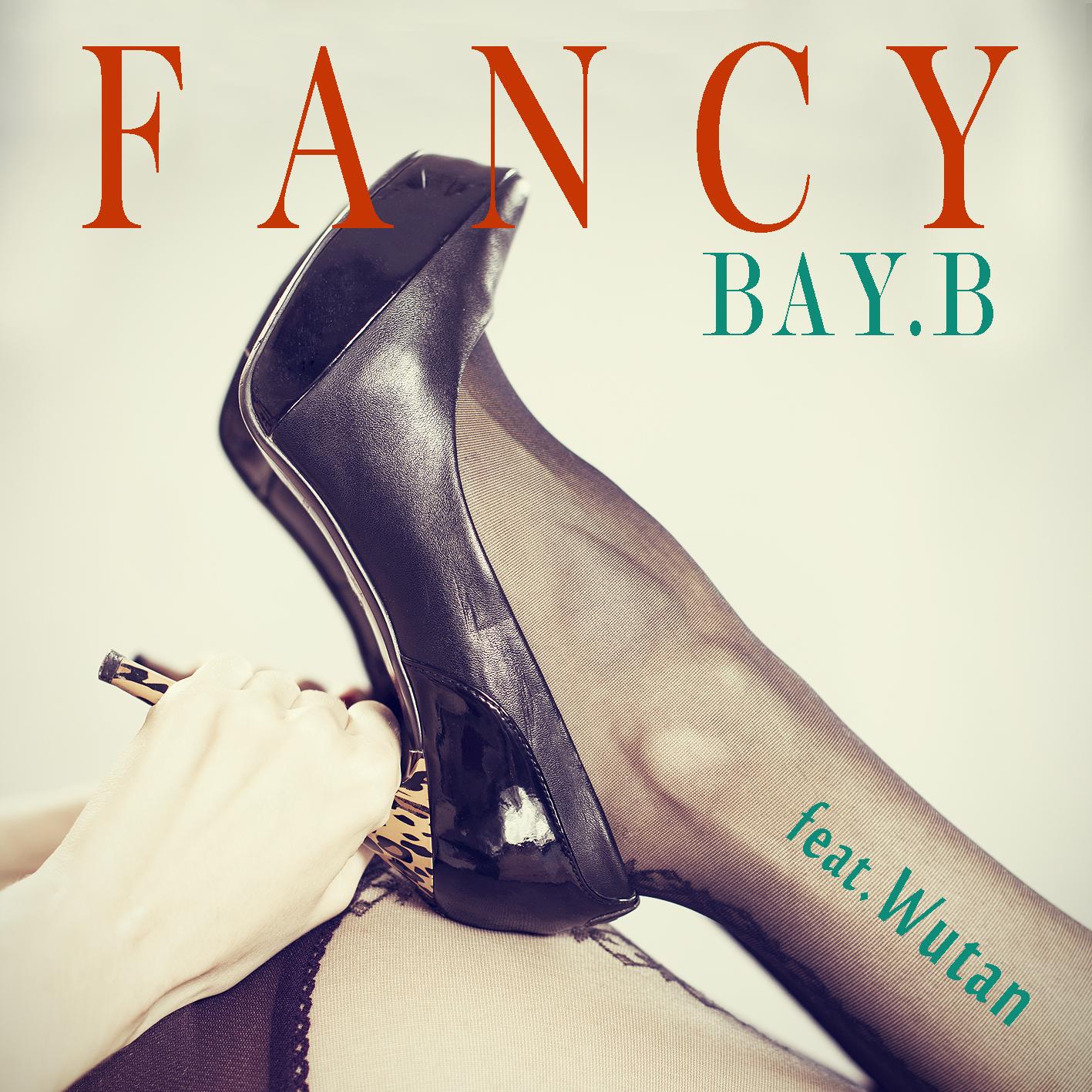 20170329.1656.1 Bay.B - Fancy cover.jpg