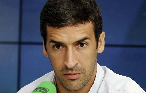 """Летом Рауль вернётся в """"Мадрид"""""""