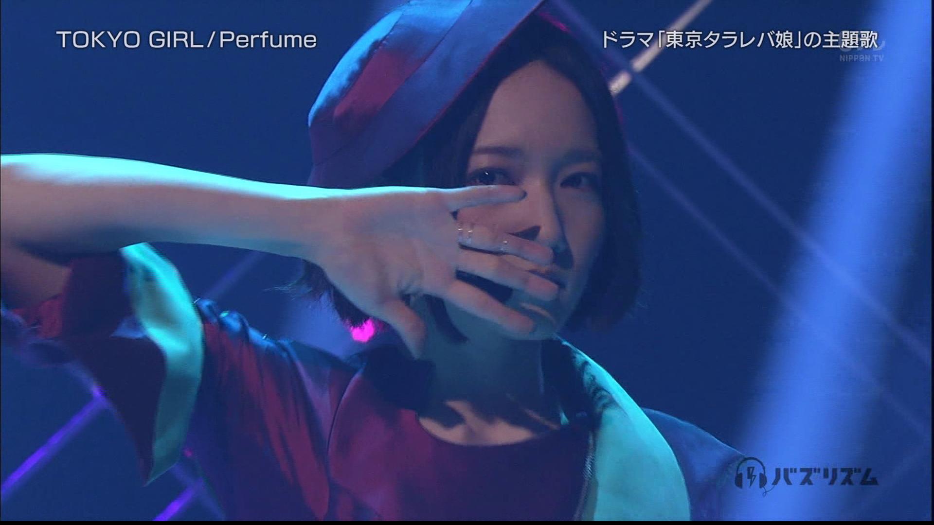 20170403.0228.2 Perfume - Tokyo Girl (Buzz Rhythm 2017.02.17) (JPOP.ru).jpg