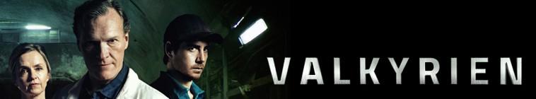 Valkyrien S01 720p AMZN WEBRip DDP2 0 x264-ViSUM
