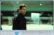 Пристрели их / Shoot 'Em Up (2007) HDTV 1080p | Open Matte | D, P, A