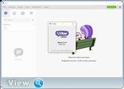 Viber 6.7.0.1095 (x86-x64) (2017) {Multi/Rus}
