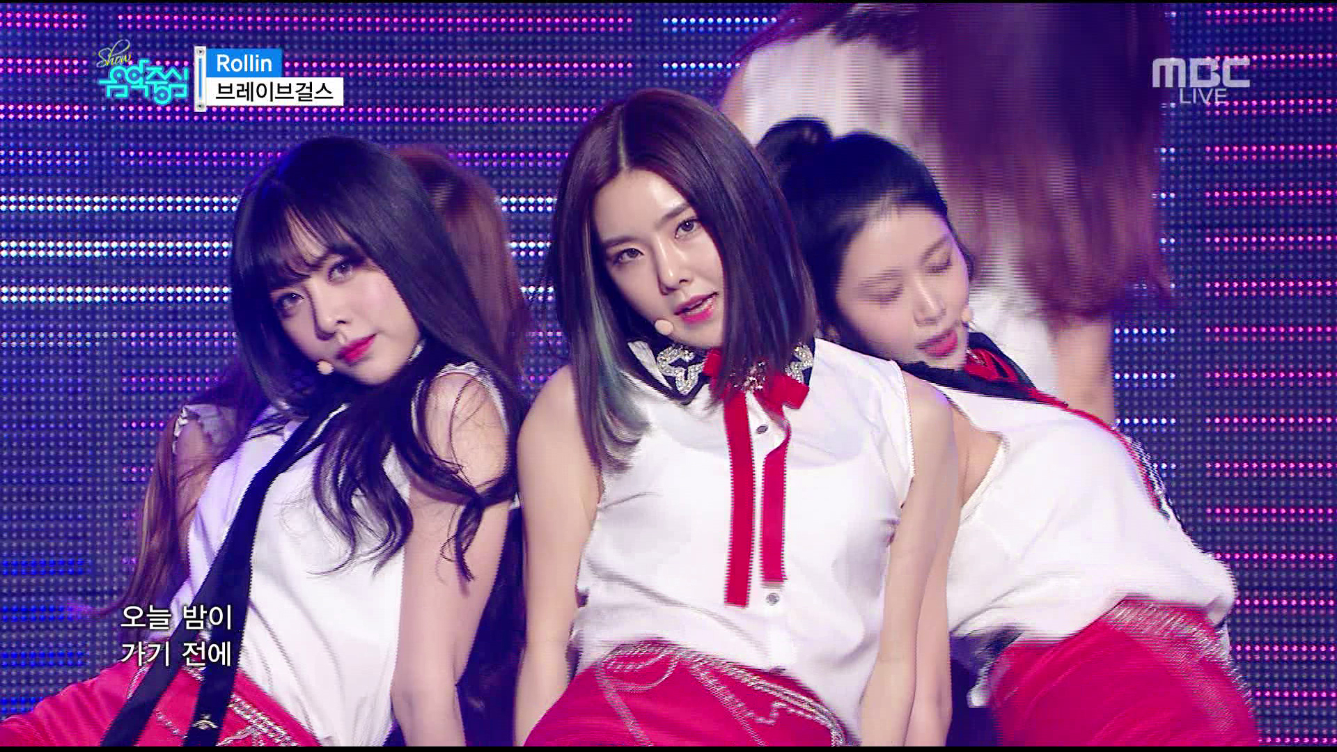 20170417.0726.1 Brave Girls - Rollin' (Music Core 2017.04.15) (JPOP.ru).ts.jpg