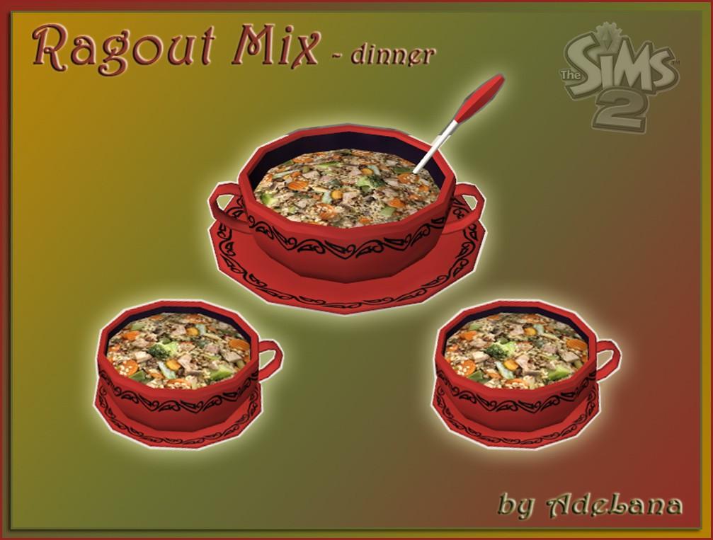 PR_Ragout Mix_00.jpg