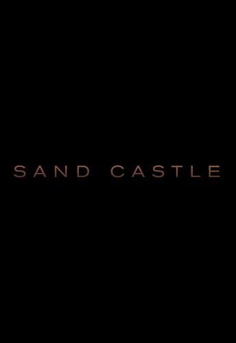 Sand Castle 2017 HDRip XviD AC3-EVO