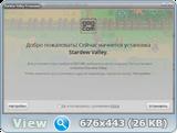 http://i1.imageban.ru/out/2017/04/26/b2157a3a604cc430d0c2a579551057a4.png