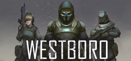 Westboro (2017) PC | Лицензия