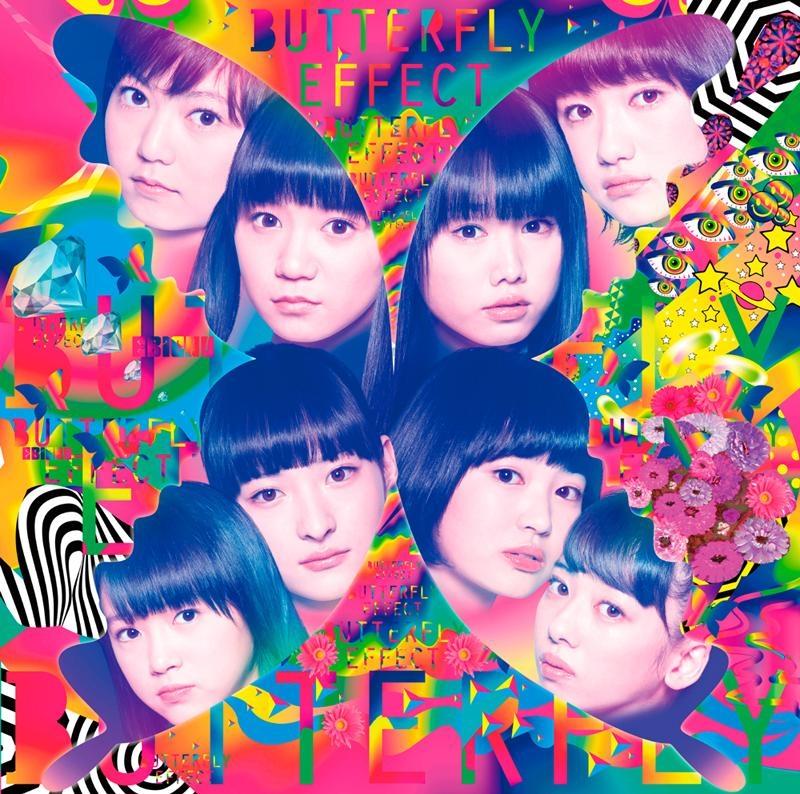 20170502.1511.07 Shiritsu Ebisu Chuugaku - Butterfly Effect cover 1.jpg