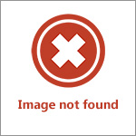 Sarah Vandella - Her First Big Sale [1663x2495] [411шт.] (2017) JPG