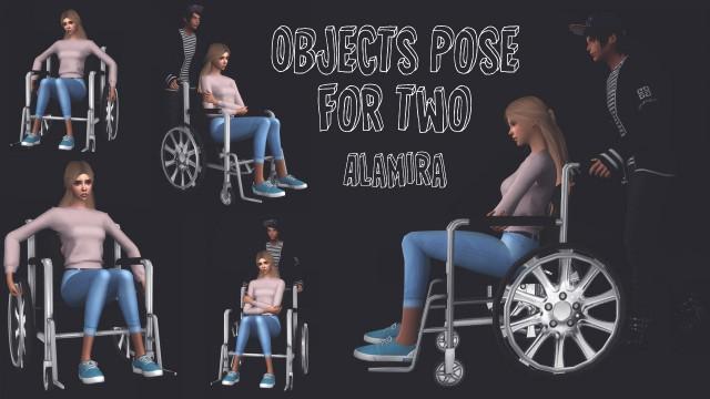 Видео какие позы на кресле фото длинными толстыми