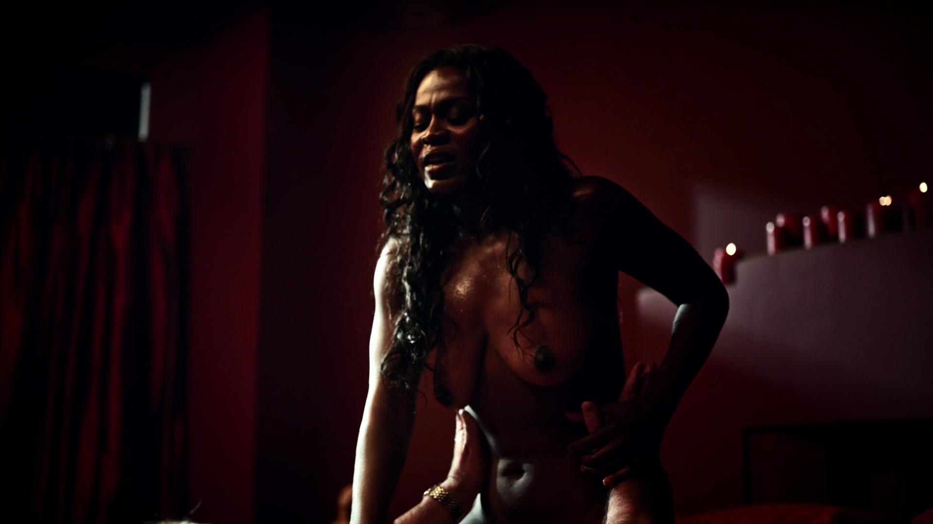 god-wars-series-nudity