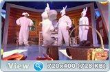 http://i1.imageban.ru/out/2017/05/11/014f61aef1f7a106b63d66254322f618.jpg