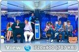 http://i1.imageban.ru/out/2017/05/11/017af99cc9ec3a6bab242f63beb6b1c1.jpg