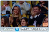 http://i1.imageban.ru/out/2017/05/11/237b6640cdd0f50697771fed270ba830.jpg