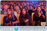 http://i1.imageban.ru/out/2017/05/11/3eb3a5c9c61a574ce7a326c174999248.jpg
