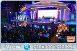 http://i1.imageban.ru/out/2017/05/11/a1050c1316b8df0136def3fd45716f0e.jpg