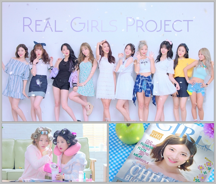 20170511.2111.2 Real Girls Project - Dream (MV) (JPOP.ru).mp4.jpg