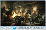 Tom Clancy's Rainbow Six: Siege [v 6.2 u42 + DLC] (2015) PC | RePack от =nemos=