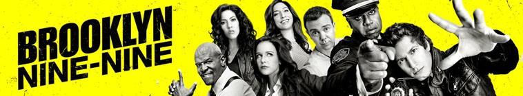 Brooklyn Nine-Nine S04 720p HDTV 264-MIXED