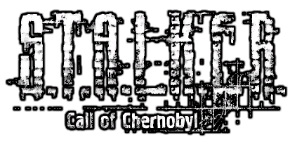 S.T.A.L.K.E.R.: Call of Chernobyl - Legend Returns [0.9.1 + fix 4] [2017, RUS, Repack] by SeregA-Lus