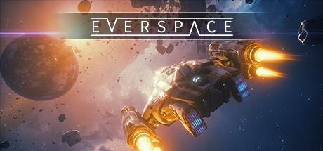 EVERSPACE-CODEX