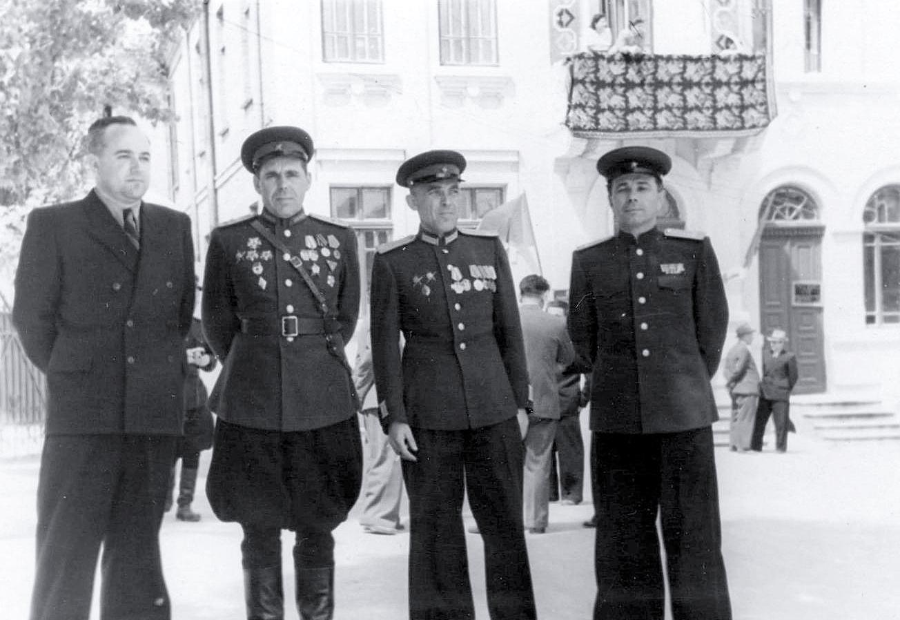 Фото-5-Молдавия-начало-50-х-гг..jpg