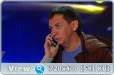 http://i1.imageban.ru/out/2017/06/13/625b74f9c63cf2937dc4c534f112ebcd.jpg