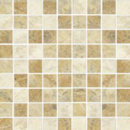 Terrano Mix mozaika ciйta.jpg