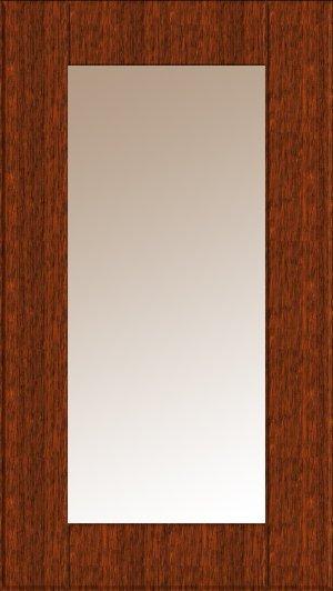 Дуб - 04 орех - дверца с окошком.jpg