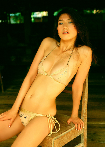 e121625e5a77a14e3a0391cb03a7beb7 [AllGravure] Chisato Morishita - paradise-of-eros [60 Pictures 18.1 MB]