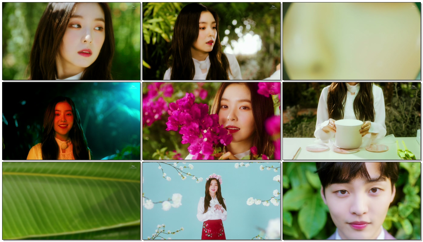 20170627.2312.08 Red Velvet - Would U (MV) (JPOP.ru).mp4.jpg