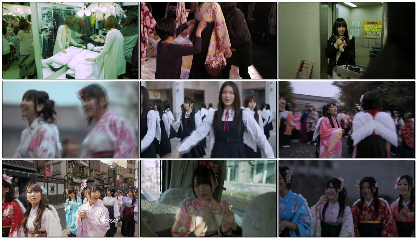 20170628.2107.03 AKB48 - Sakura no Shiori (PV) (JPOP.ru).vob.jpg