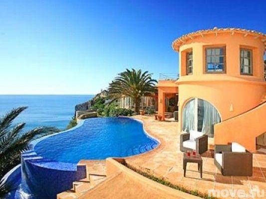 Недвижимость в испании видео каталог 2017