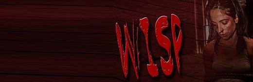 Wisp S01 1080p-720p WEBRip x264-iNSPiRiT